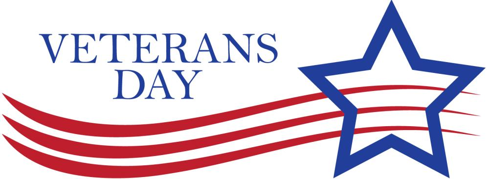 Veterans Day Coffee Veterans Day Freebies Deals