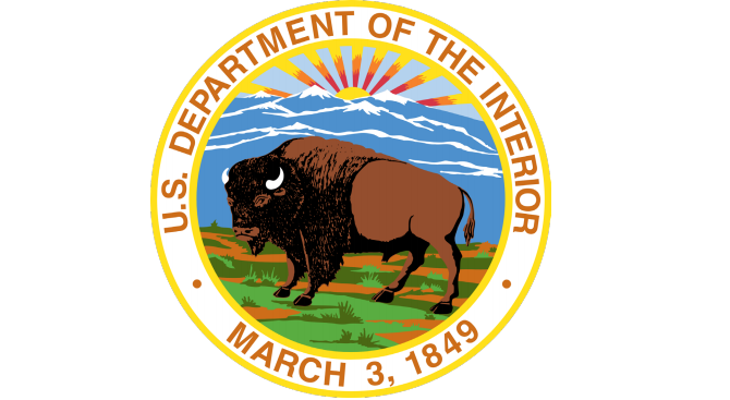 Free National Park Access for Fifth Graders
